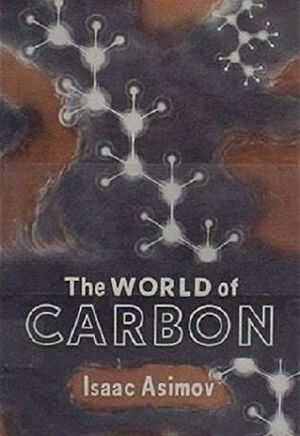 A world of carbon.jpg