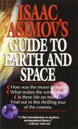 A guide to earth and space b