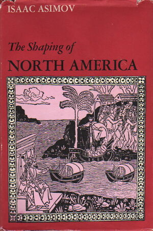 A shaping of north america.jpg