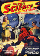 A super science stories 194202