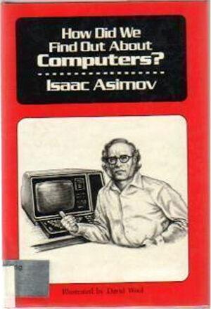 A how computers.jpg