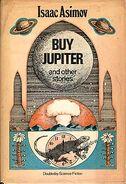 A buy jupiter