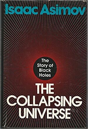 A collapsing.jpg