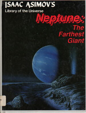 A neptune the farthest giant.jpg