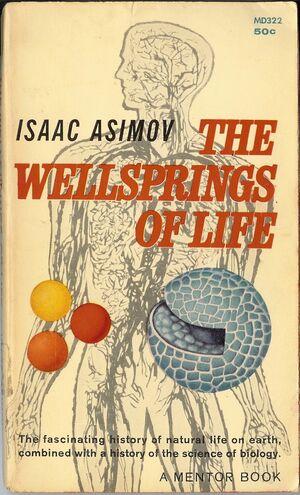 A wellsprings p.jpg