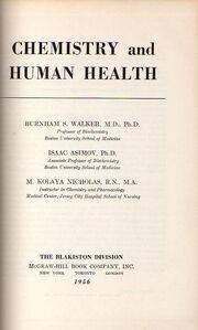 A chemistry and human health.jpg