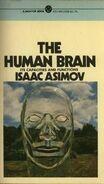 A human brain q