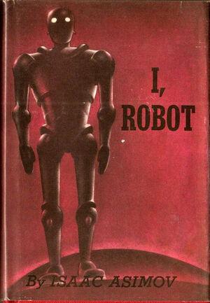 A i robot.jpg