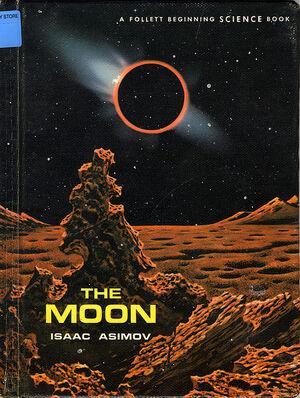 A the moon.jpg