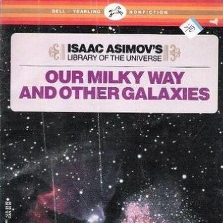 A our milky way b.jpg