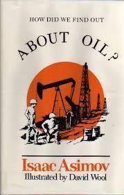A how oil.jpg
