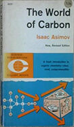 A world of carbon p