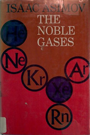 A the noble gases.jpg