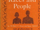 Races and People
