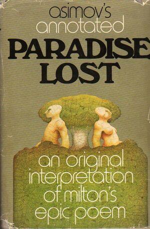 A paradise lost.jpg