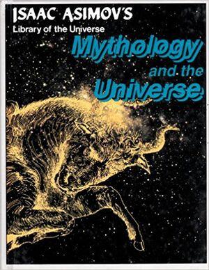 A mythology and the universe.jpg