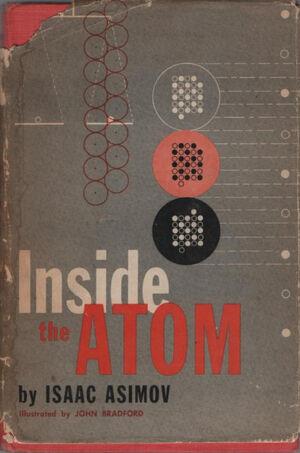 A inside the atom.jpg