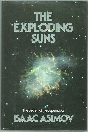 A the exploding suns.jpg
