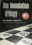 A f trilogy