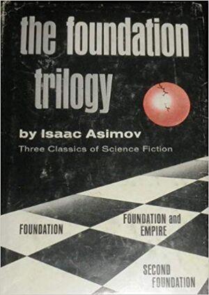 A f trilogy.jpg