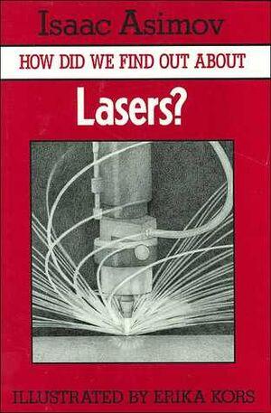 A how lasers.jpg