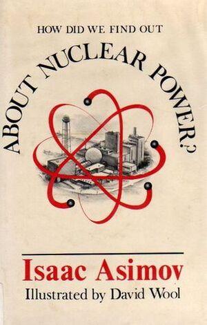 A how nuclear.jpg