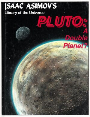 A pluto a double planet.jpg