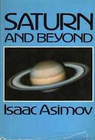 A saturn and beyond.jpg