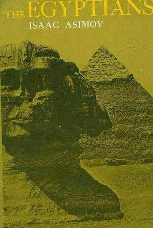 A egyptians.jpg