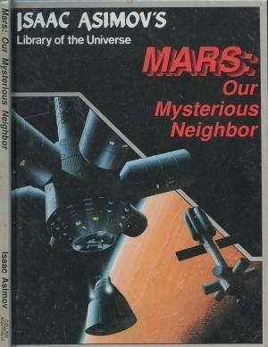 A mars our.jpg