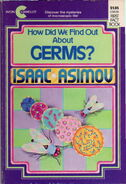 A how germs p