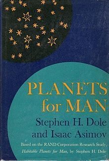 A planets for man.jpg