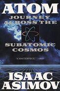 A atom journey t