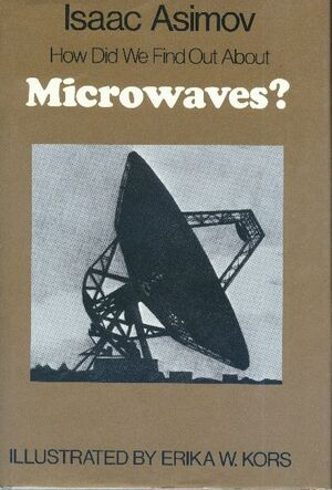 A how microwaves.jpg