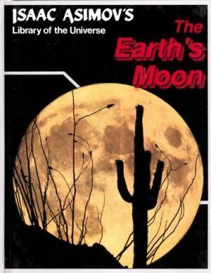 A the earths moon.jpg