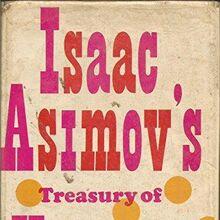 A treasury of humor 1972.jpg