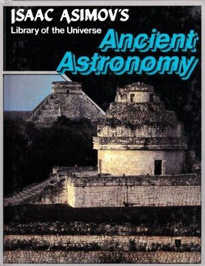 A ancient astronomy.jpg