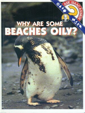 A why are some beaches oily.jpg