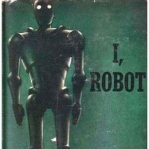 I robot g.jpg
