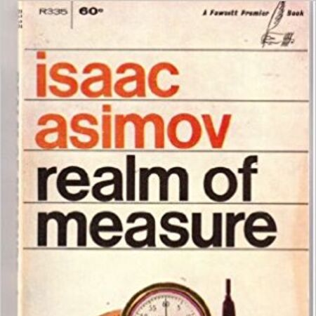 A realm of measure p.jpg