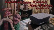Exploring Isaac Asimov's Non Fiction- Episode 001