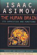 A human brain rev