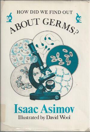 A germs.jpg