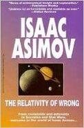 A relativity t