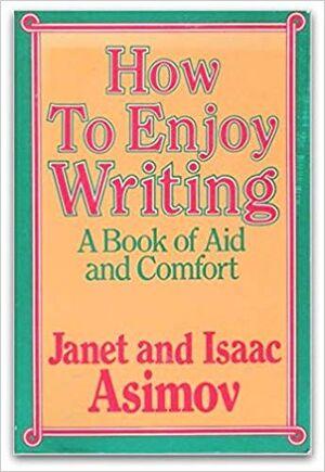 A how to enjoy writing.jpg