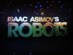 A robots 1988.jpg