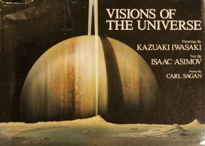 A visions.jpg