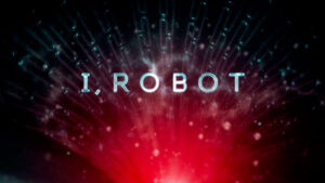 A i robot film.jpg