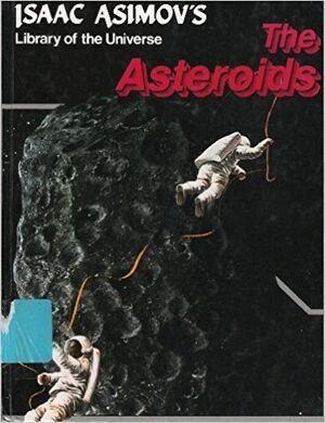 A asteroids.jpg