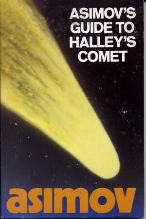 A halley.jpg